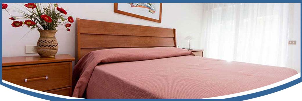 residence-sa-031